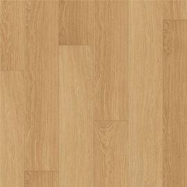 Impressive Natural varnished oak 2.jpeg