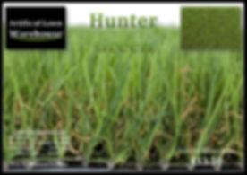 Hunter Green 1.jpg