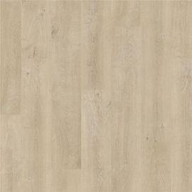Eligna Venice oak beige 2.jpeg