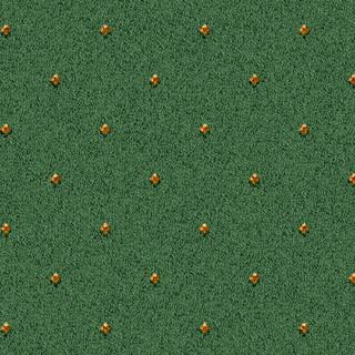 Atthenia Green pindot