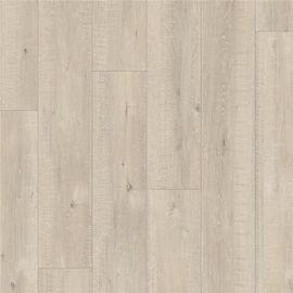 Impressive Saw cut oak beige 2.jpeg