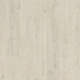 Signature Soft patina oak 4.jpeg