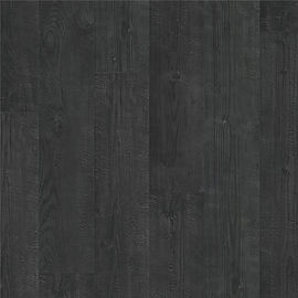 Impressive Burned planks 6.jpeg