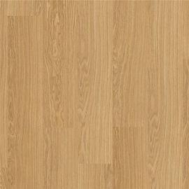 Classic Windsor oak 1.jpeg