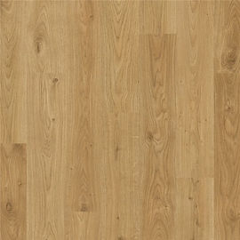 Eligna White oak light 1.jpeg