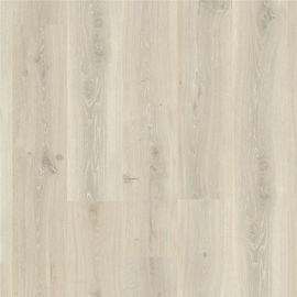 Creo Tennessee oak grey 1.jpeg