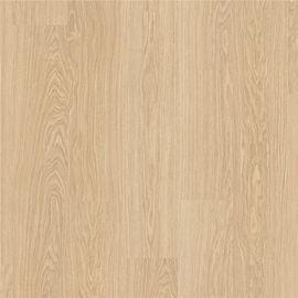 Classic Victoria oak 2.jpeg