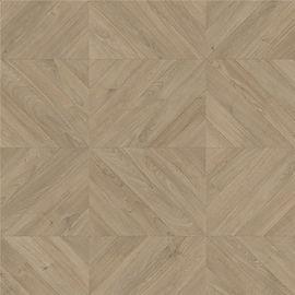 Impressive Patterns Chevron oak taupe 2.