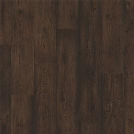 Signature Waxed oak brown.jpeg