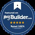 mybuilder_logo.png