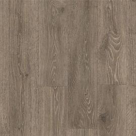 Majestic Woodland Oak Brown 2.jpeg