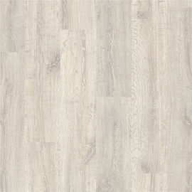 Classic Reclaimed white patina oak 2.jpe