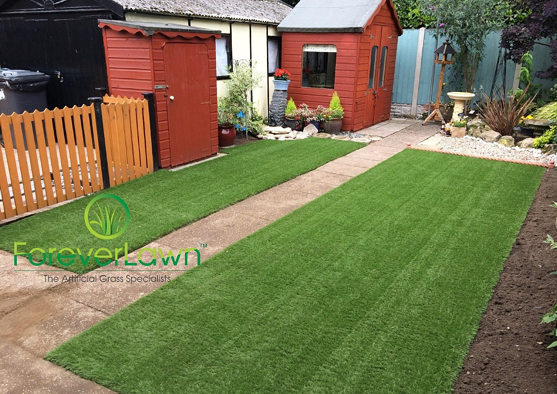 Ravishing Foreverlawn Artificial Grass Astro Turf Nationwide With Great Foreverlawn Artificial Grass Astro Turf Nationwide With Divine Garden Statues For Sale Uk Also Easy Garden Borders In Addition Countrywide Garden Centre And Ideas For Gardens With Slopes As Well As Belmont House And Gardens Additionally Wheatcroft Garden Centre Santa From Foreverlawnltdcouk With   Great Foreverlawn Artificial Grass Astro Turf Nationwide With Divine Foreverlawn Artificial Grass Astro Turf Nationwide And Ravishing Garden Statues For Sale Uk Also Easy Garden Borders In Addition Countrywide Garden Centre From Foreverlawnltdcouk
