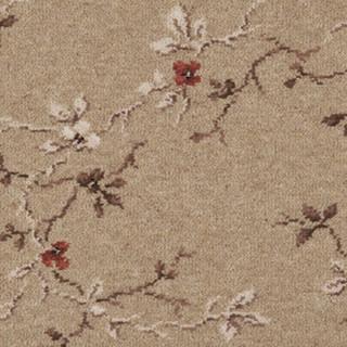 Blossom Chamellia
