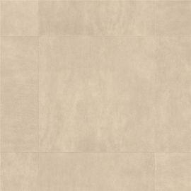 Arte Leather Tile Light 1.jpeg
