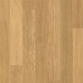 Eligna Natural varnished oak 1.jpeg