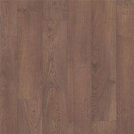 Classic Old oak natural 1.jpeg