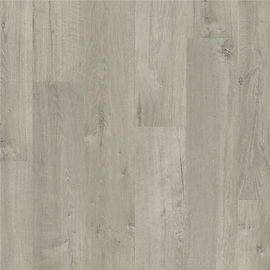Impressive Ultra Soft oak grey 1.jpeg