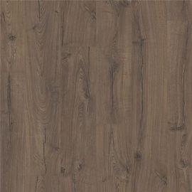Impressive Classic oak brown 1.jpeg