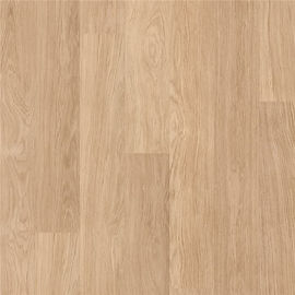 Eligna White varnished oak 1.jpeg