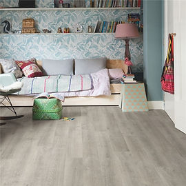 Eligna Venice oak grey.jpeg