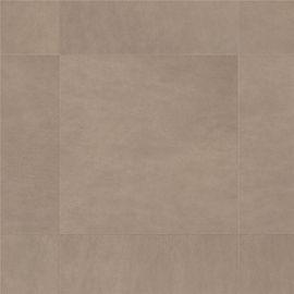 Arte Leather Tile Dark 3.jpeg