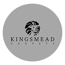 Kingsmead.png
