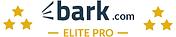 bark-verified-large.png