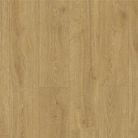 Majestic Woodland Oak Natural 5.jpeg