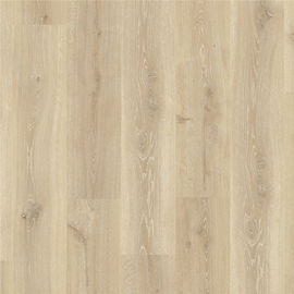 Creo Tennessee oak light wood.jpeg