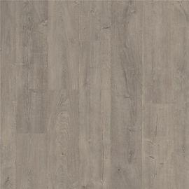 Signature Patina Oak Grey 2.jpeg
