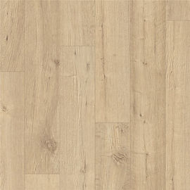 Impressive Ultra Sandblasted oak natural