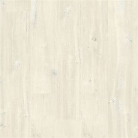 Creo Charlotte oak white 1.jpeg