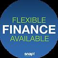 Flexible Finance.png