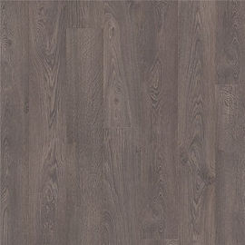 Elite Old oak grey 1.jpeg