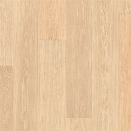 Largo White varnished oak 2.jpeg