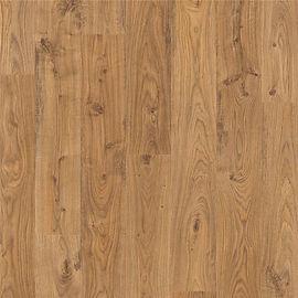 Elite Old white oak natural 4.jpeg