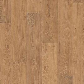 Classic Natural varnished oak 1.jpeg