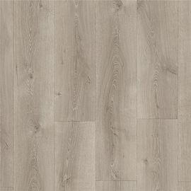 Majestic Desert Oak Brushed Grey 1.jpeg
