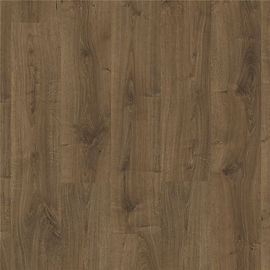 Creo Virginia oak brown 1.jpeg