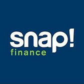 snap finance logo.jpg