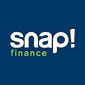 snap finance logo.jpg