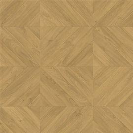 Impressive Patterns Chevron oak natural