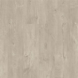 Largo Dominicano oak grey 3.jpeg