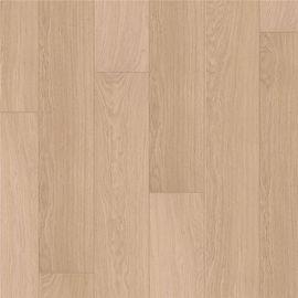Impressive White varnished oak 2.jpeg