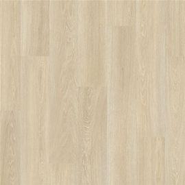 Eligna Estate oak beige 1.jpeg