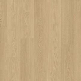 Signature Beige varnished oak 1.jpeg