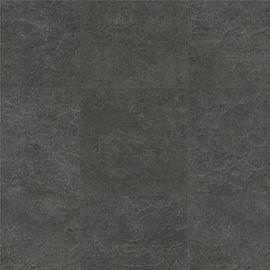 Exquisa Slate black 1.jpeg