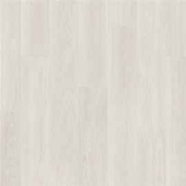 Eligna Estate oak light grey 2.jpeg