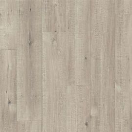Impressive Ultra Saw cut oak grey 1.jpeg